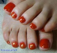 foot0905-IFjpg.jpg