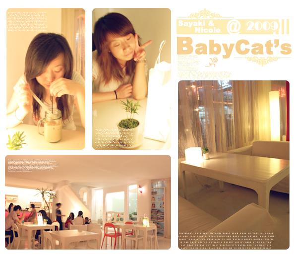 babycats.jpg