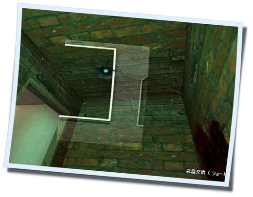 SuddenAttack12_20110422220930.jpg