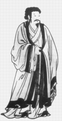 308px-Zhuge_Liang.png