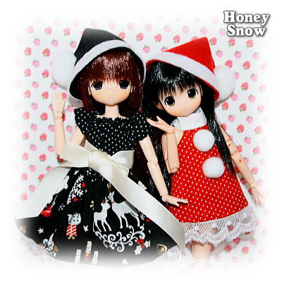 クリスマス★ワンピ