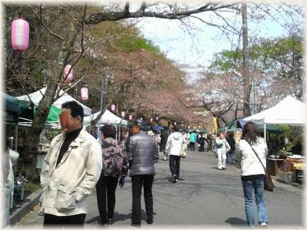伊豆高原クラフトフェスティバル