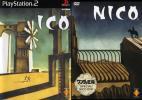 ico&nico