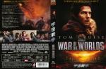 WarOfTheWorld
