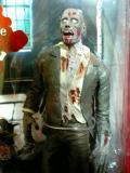 bh-zombie-02