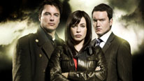 torchwood01.jpg