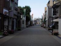 toyama006.jpg