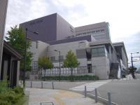 toyama026.jpg