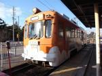 090221阪堺電車01