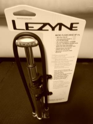 LEZYNE2
