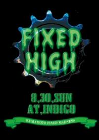 FIXED  HIGH