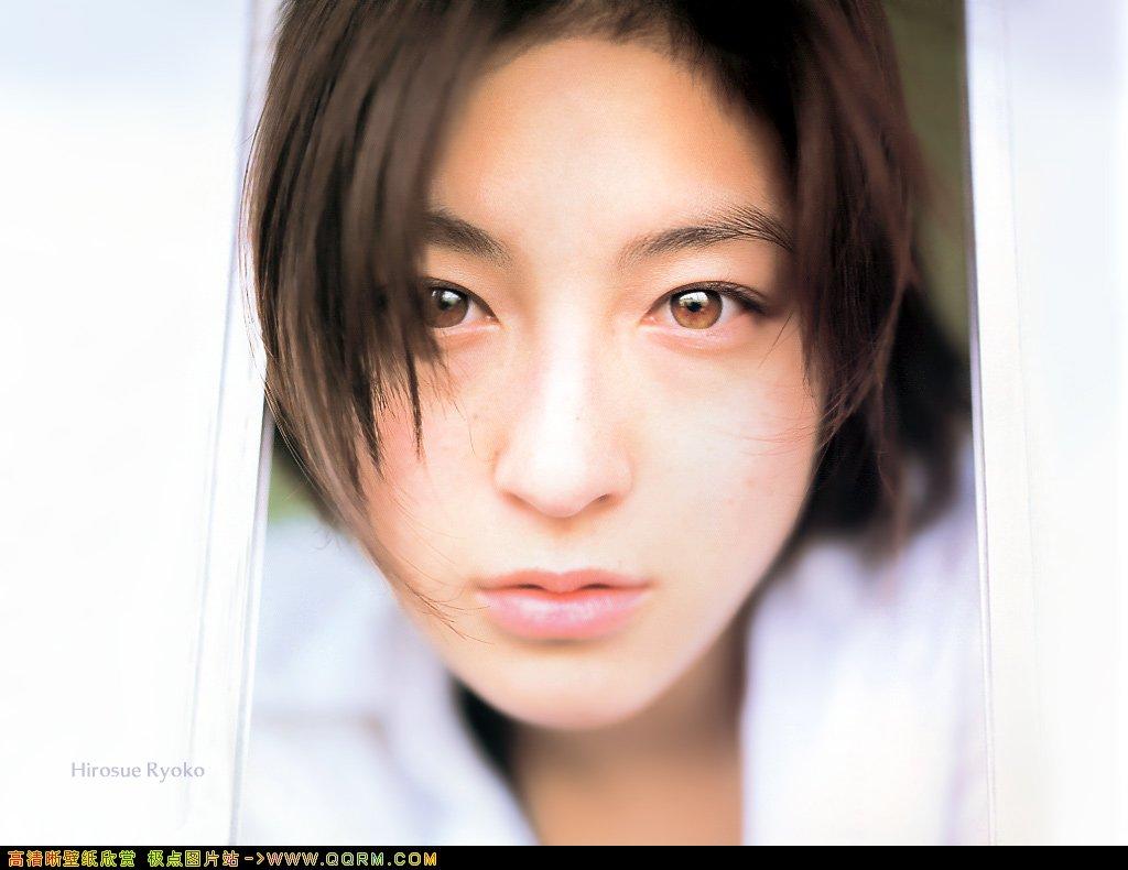 広末涼子のお宝 画像 壁紙 掲示板 本名など 広末涼子プロフィール
