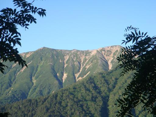 燕岳1009-10