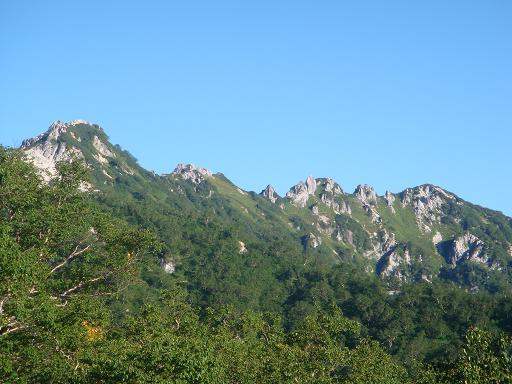 燕岳1009-16