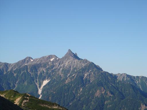燕岳1009-19