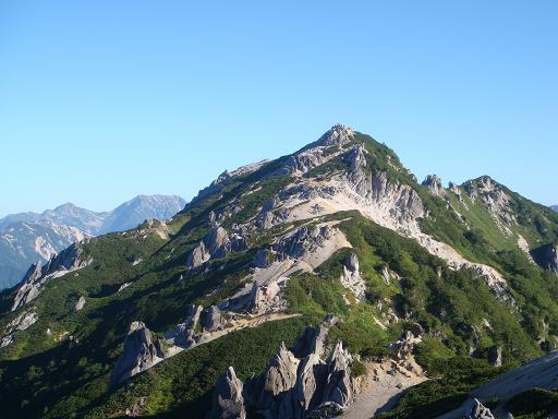 燕岳1009-20