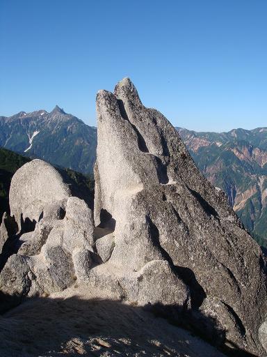 燕岳1009-21