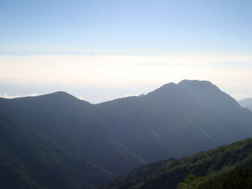燕岳1009-24