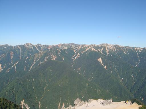 燕岳1009-26