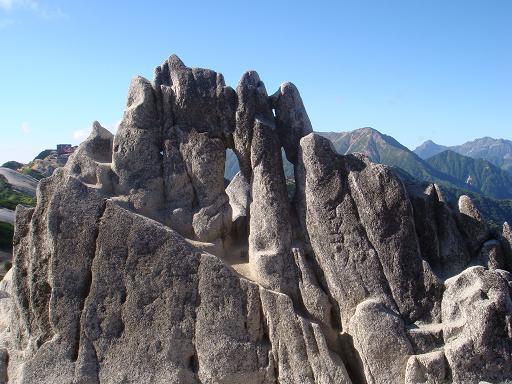 燕岳1009-27