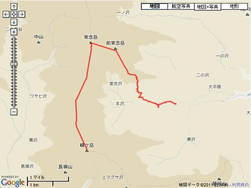 110814_map1
