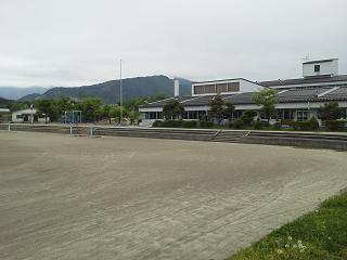 oomachikitasyou110528