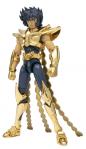 フェニックス一輝 ~Power Of Gold~ (新生クロス黄金ver.) [※限定品]