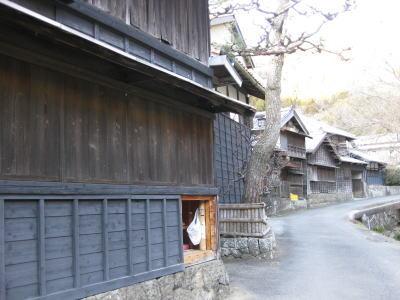 100207hanazawa1.jpg