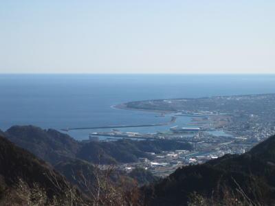 100207hanazawa11.jpg