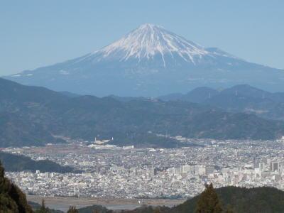 100207hanazawa7.jpg