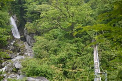 1165ojiragawa7.jpg