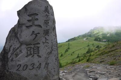 1184utukusigahara1.jpg