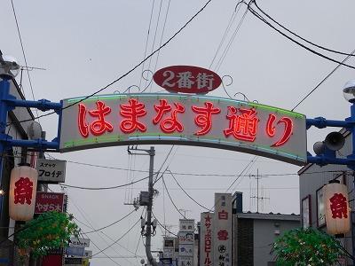 s-730g12.jpg