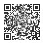 QRコード:セカンドライフの歩き方(携帯版)