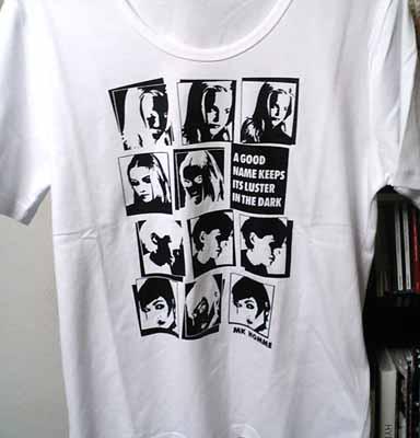 MK_Tシャツ