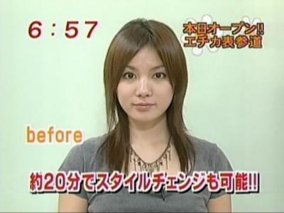 20051211_7.jpg