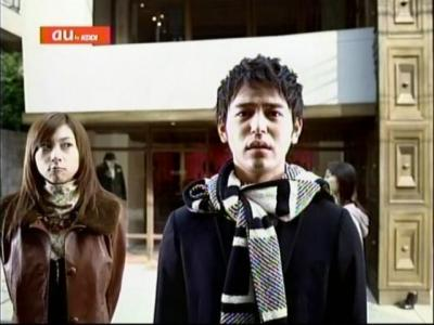 20060109_01.jpg
