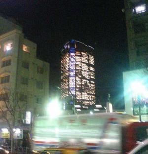 20060125_01.jpg
