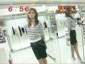 20060331_6.jpg