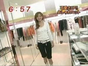 20060331_7.jpg