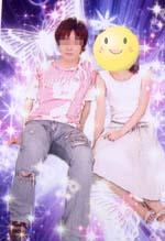 20060804_05.jpg