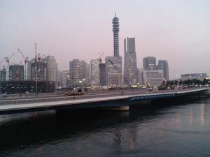 20061103_3.jpg
