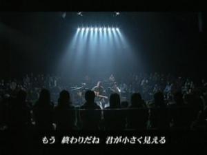 20061228_1.jpg