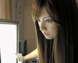 20070204_1.jpg