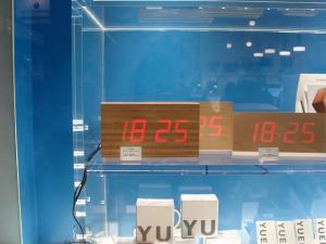 20070403_09.jpg