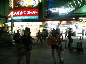 20070719_1.jpg
