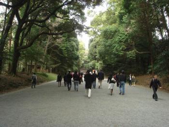 20080403_01.jpg