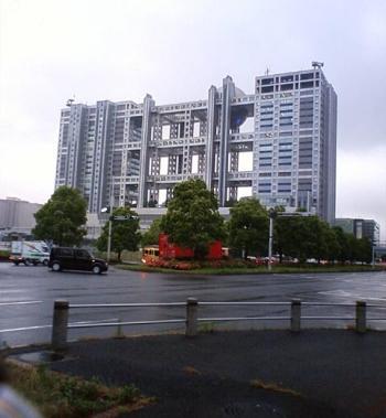 20080529_2.jpg