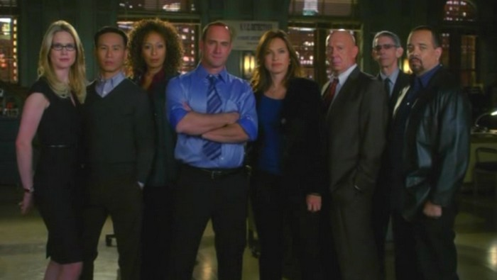 Law_26_Order-_SVU_-_Season_11_Cast.png