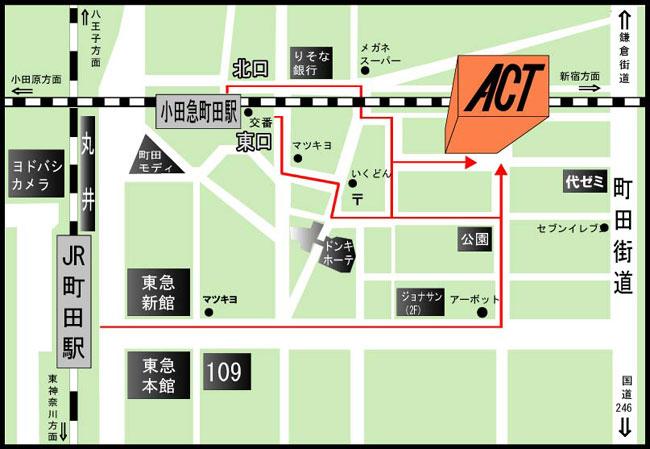 map_eki2_20110610120514.jpg